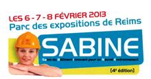 prix-2013-02-sabine