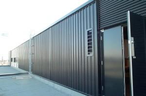 hibbex1-Exterior_Solar_wall