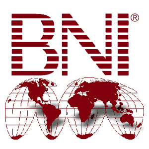 logo-BNI-rouge