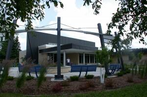 hibbex2-Hibbing-Annex-Courthouse2-1
